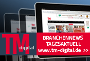 TM digital
